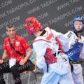 Taekwondo_AustrianOpen2017_A00063