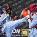 Taekwondo_AustrianOpen2017_A00070