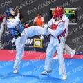 Taekwondo_AustrianOpen2017_A00072