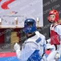Taekwondo_AustrianOpen2017_A00079