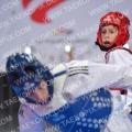 Taekwondo_AustrianOpen2017_A00081