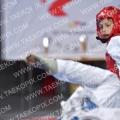 Taekwondo_AustrianOpen2017_A00084