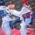 Taekwondo_AustrianOpen2017_A00088