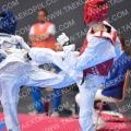 Taekwondo_AustrianOpen2017_A00089