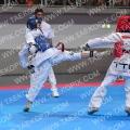 Taekwondo_AustrianOpen2017_A00093