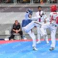 Taekwondo_AustrianOpen2017_A00098