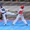 Taekwondo_AustrianOpen2017_A00099