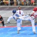 Taekwondo_AustrianOpen2017_A00101