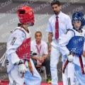 Taekwondo_AustrianOpen2017_A00105