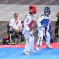 Taekwondo_AustrianOpen2017_A00108