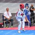 Taekwondo_AustrianOpen2017_A00110