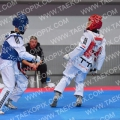 Taekwondo_AustrianOpen2017_A00113