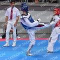 Taekwondo_AustrianOpen2017_A00116