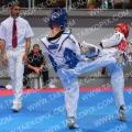 Taekwondo_AustrianOpen2017_A00118