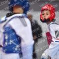 Taekwondo_AustrianOpen2017_A00120