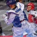 Taekwondo_AustrianOpen2017_A00122