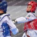 Taekwondo_AustrianOpen2017_A00125