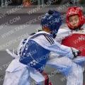 Taekwondo_AustrianOpen2017_A00128