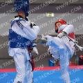 Taekwondo_AustrianOpen2017_A00133