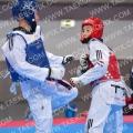 Taekwondo_AustrianOpen2017_A00135