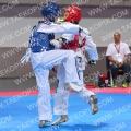 Taekwondo_AustrianOpen2017_A00139