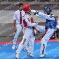 Taekwondo_AustrianOpen2017_A00143