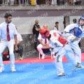 Taekwondo_AustrianOpen2017_A00149