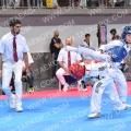 Taekwondo_AustrianOpen2017_A00150