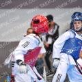Taekwondo_AustrianOpen2017_A00153