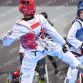 Taekwondo_AustrianOpen2017_A00155