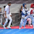 Taekwondo_AustrianOpen2017_A00163