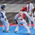 Taekwondo_AustrianOpen2017_A00165