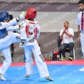 Taekwondo_AustrianOpen2017_A00168