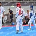 Taekwondo_AustrianOpen2017_A00171