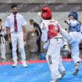 Taekwondo_AustrianOpen2017_A00173
