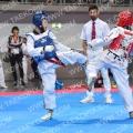 Taekwondo_AustrianOpen2017_A00179