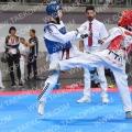 Taekwondo_AustrianOpen2017_A00180