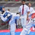 Taekwondo_AustrianOpen2017_A00192