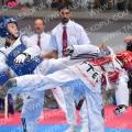 Taekwondo_AustrianOpen2017_A00196