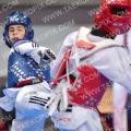 Taekwondo_AustrianOpen2017_A00199