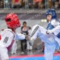 Taekwondo_AustrianOpen2017_A00201