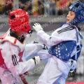 Taekwondo_AustrianOpen2017_A00204