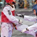 Taekwondo_AustrianOpen2017_A00206