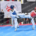 Taekwondo_AustrianOpen2017_A00215