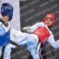 Taekwondo_AustrianOpen2017_A00216