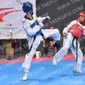 Taekwondo_AustrianOpen2017_A00223