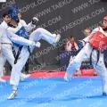 Taekwondo_AustrianOpen2017_A00227