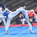 Taekwondo_AustrianOpen2017_A00229