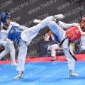 Taekwondo_AustrianOpen2017_A00230