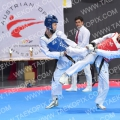 Taekwondo_AustrianOpen2017_A00231